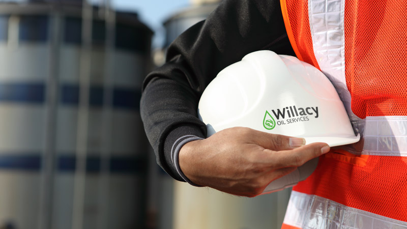 Willacy Oil Services Company Profile