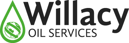 Willacy Oil Services